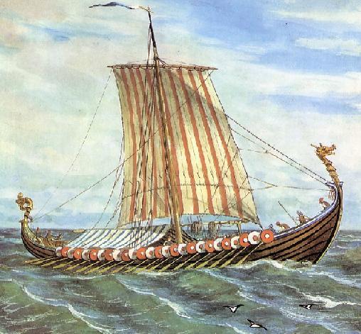 barco-vikingos-naves-