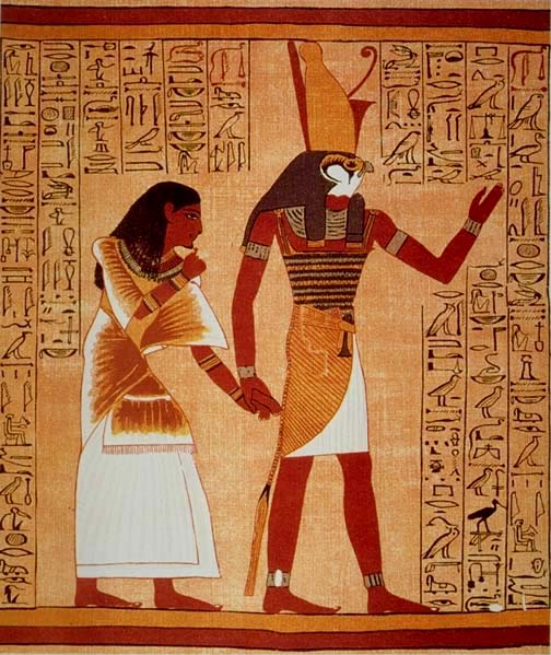 horus13