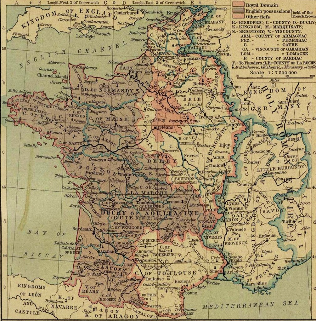 france_1154 map