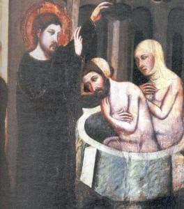 bautizo-de-judios-conversos-detalle-perteneciente-al-retablo-de-san-marcos-arnau-bassa-colegiata-basc3adlica-de-santa-marc3ada-manresa