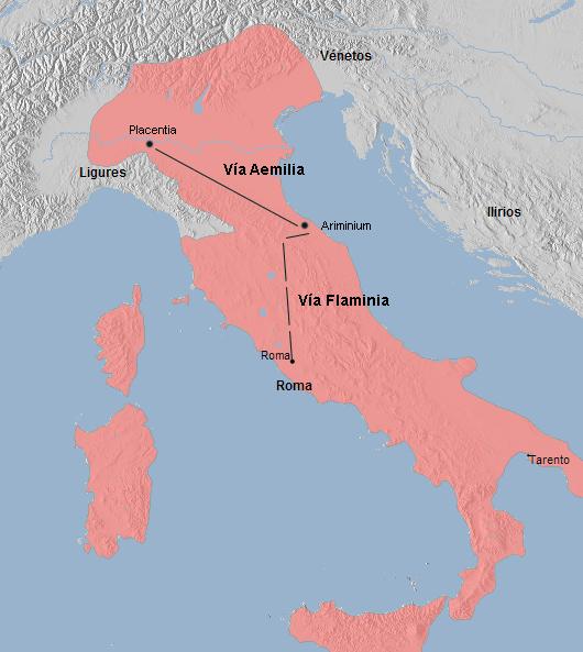 Roma-Fronteras-seguras