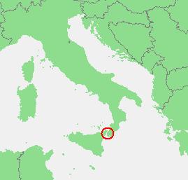 Locatie_Straat_van_Messina