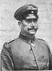 Georg Bruchmüller | Fuente