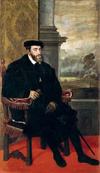 Podemos empezar reconquistando Gante | Wikimedia Commons