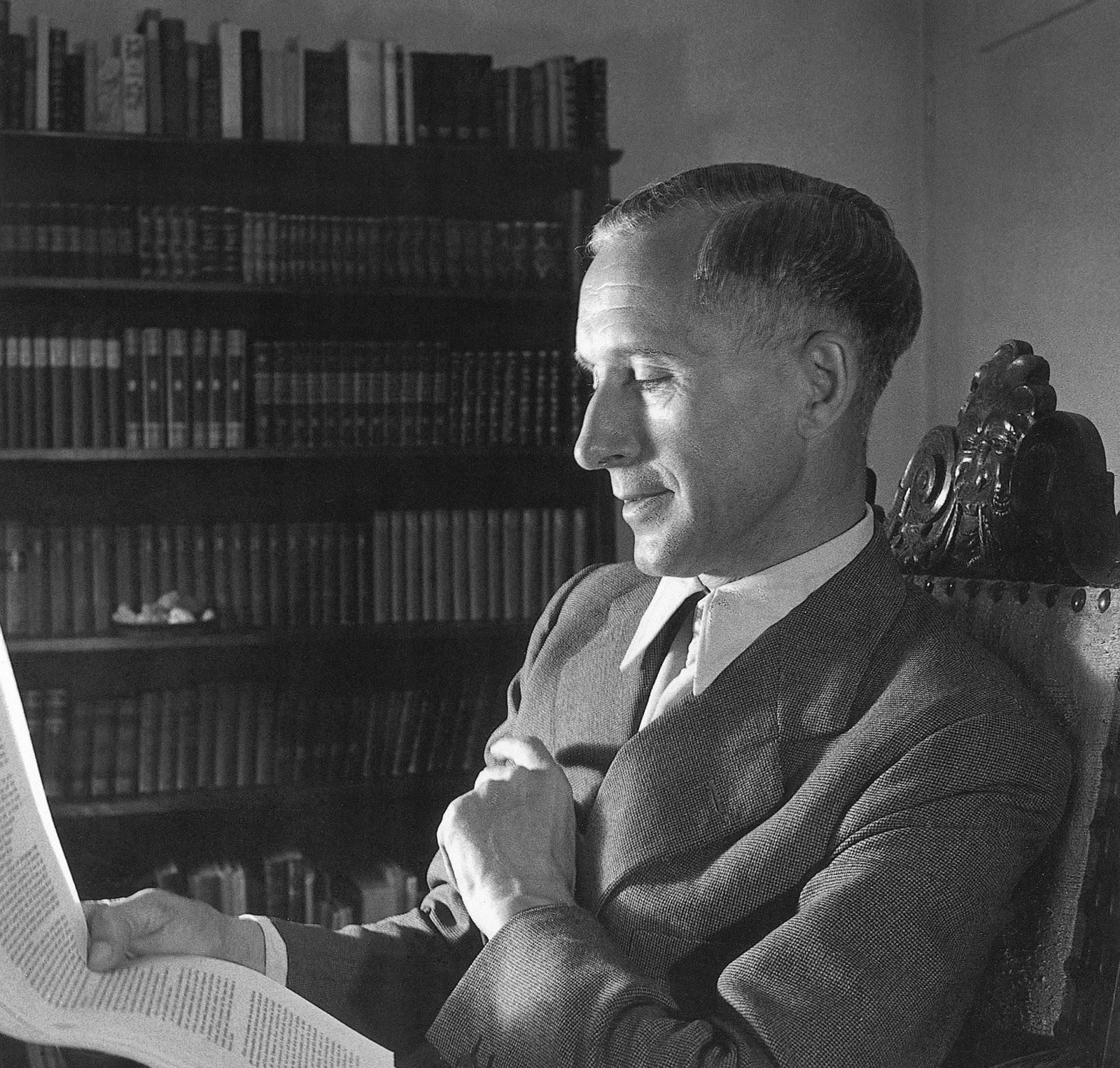 Resultado de imagen de Ernst Jünger