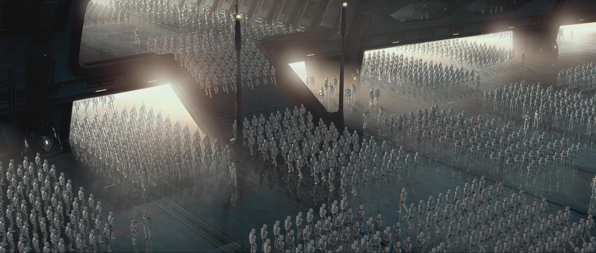 clones kamino