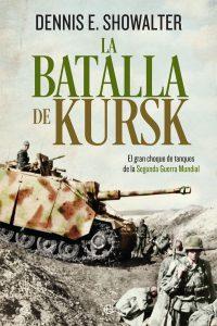 portada la batalla kursk