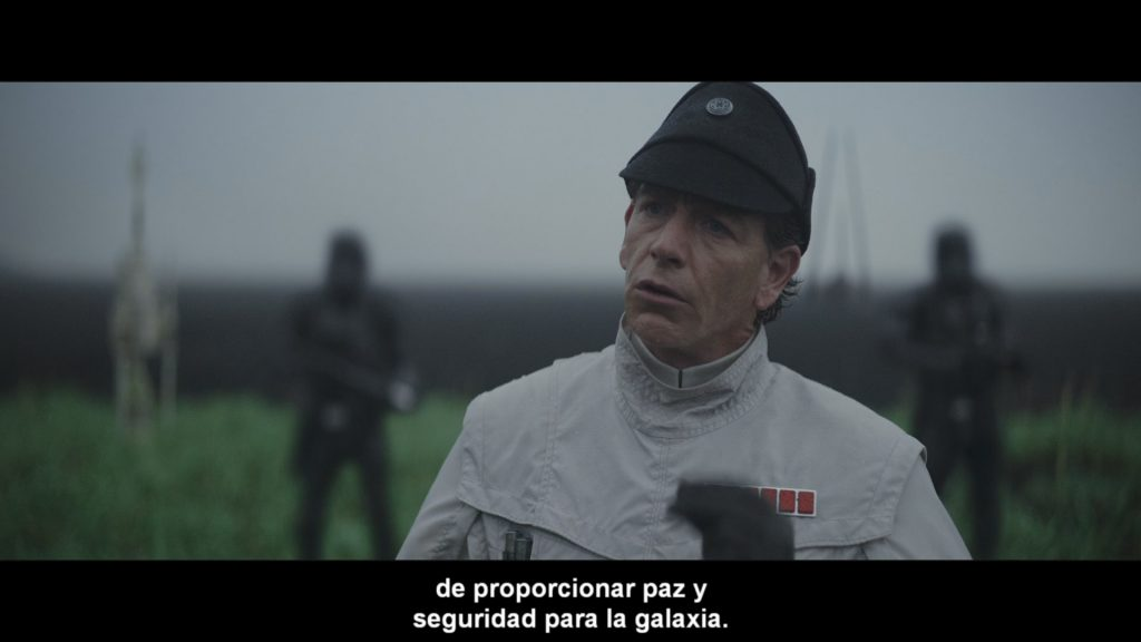 star wars krennic paz